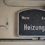 klimatyzator przenośny - jaki wybrać podpowiadamy