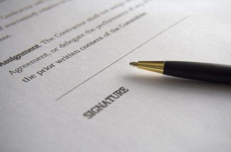 Protokół zdawczo-odbiorczy mieszkania – co musi zawierać