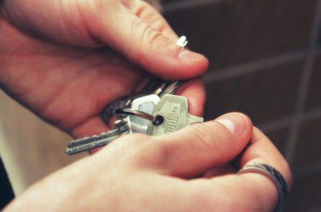 Najemca nie płaci mi za mieszkanie – co mogę zrobić?