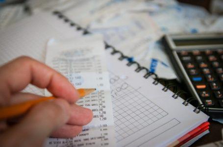 Darowizna od rodziców – jak nie zapłacić podatku?