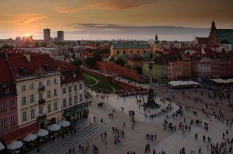 Gdzie w Warszawie kupić mieszkanie inwestycyjne?
