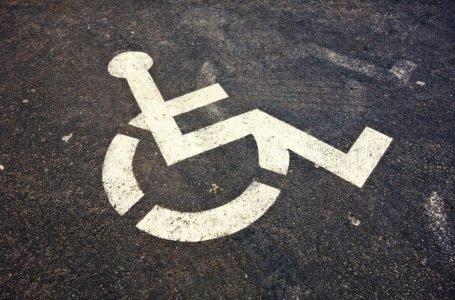 Miejsca dla niepełnosprawnych – obowiązek dewelopera