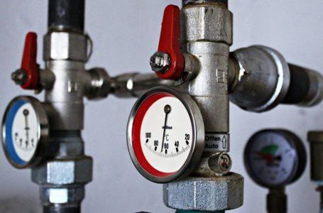 Pompa ciepła – jaki koszt instalacji pompy ciepła?