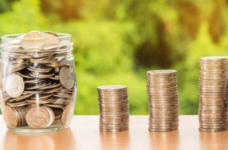 Jak pozyskać środki na wkład własny?