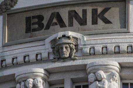 Co bank bierze pod uwagę przy ocenie zdolności kredytowej?