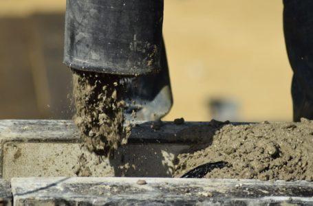 Budowa fundamentów – błędy których warto uniknąć