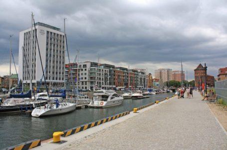 Czy ceny nieruchomości mogą spaść w 2020 roku?