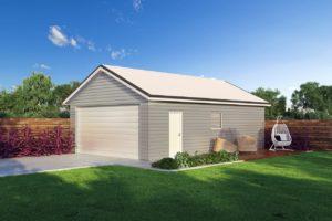 pozwolenie na budowę dla wiaty garażowej