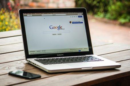 Słaby sygnał WiFi w domu – zobacz jak sobie z tym poradzić?