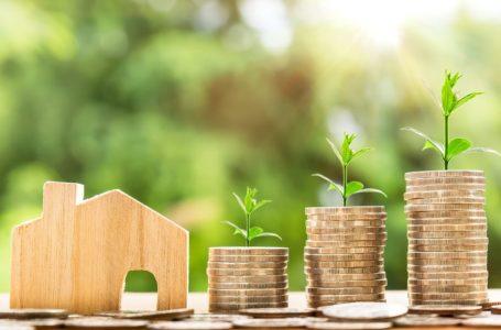 Jak kupić mieszkanie na wynajem posiłkując się kredytem