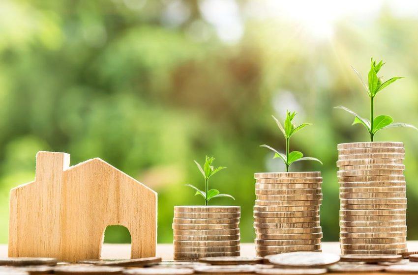 mieszkanie na kredyt, zakup mieszkania na kredyt