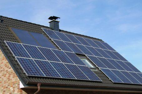 Kolektory słoneczne – sprawdzamy czy to się opłaca?