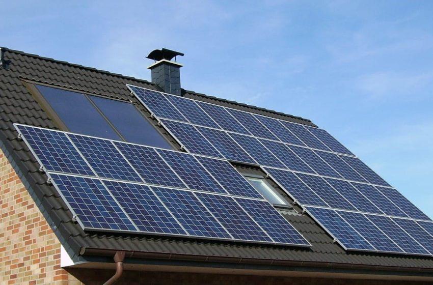 Kolektory słoneczne - czy to się opłaca?