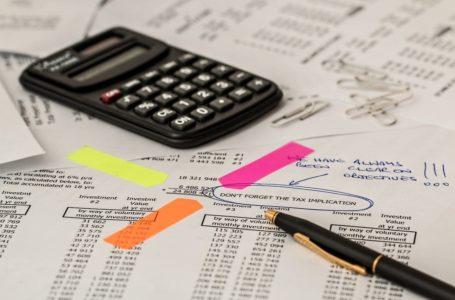 Opodatkowanie ryczałtem najmu krótkoterminowego