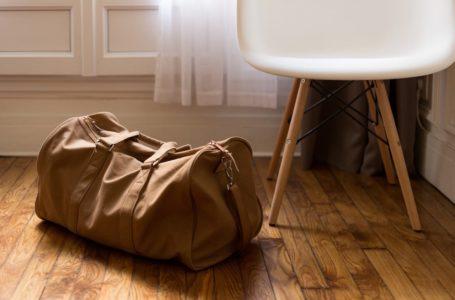 Najem mieszkania a wypowiedzenie umowy – Jaka struktura umowy jest najkorzystniejsza?