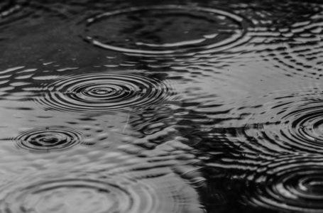 Podziemny zbiornik na deszczówkę do domu – jaki wybrać