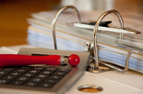 Jak zgłosić umowę najmu do urzędu skarbowego?