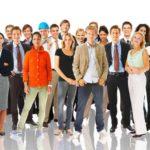 Wzrost szarej strefy na rynku pracy