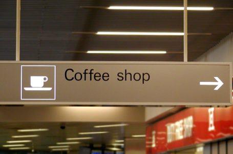 Wyposażenie sklepów to nie tylko regały. Co wybrać?