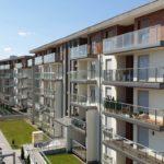Jak wybrać mieszkanie w Gnieźnie?