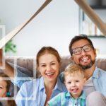 Podatek od nieruchomości w 2020 roku