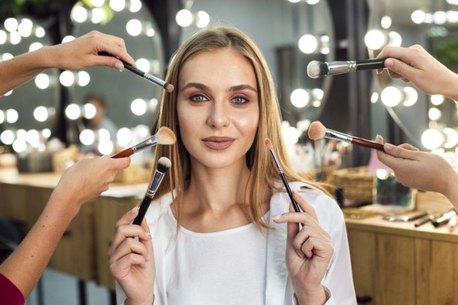 Jak powinien wyglądać profesjonalny salon kosmetyczny?