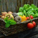 Dlaczego warto uprawiać warzywa w ogrodzie?