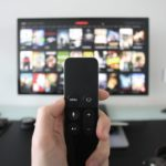 Jaki telewizor wybrać? Który kupić? Podpowiadamy.