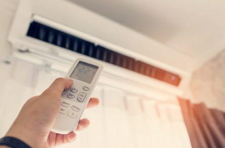 Klimatyzacja staje się nieodzownym sprzętem nie tylko w samochodzie, ale także i w domu. Dlaczego należy klimatyzację serwisować?