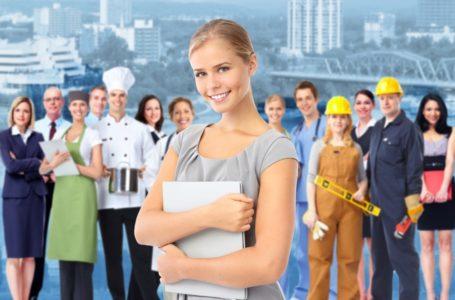 Czy można zapobiec stresowi w miejscu pracy?