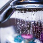 Rodzaje pryszniców do łazienki