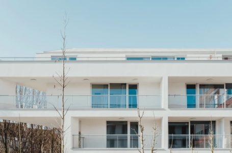 Mieszkanie dla młodych. Co w zamian w 2020 roku