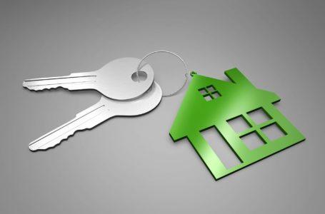 Zakup nowego mieszkania w Lublinie – samodzielnie czy z agencją?