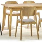 Nowoczesne krzesła sztaplowane - gdzie się sprawdzą?