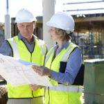 Pojemniki transportowe, czyli jak zadbać o logistykę na placu budowy?
