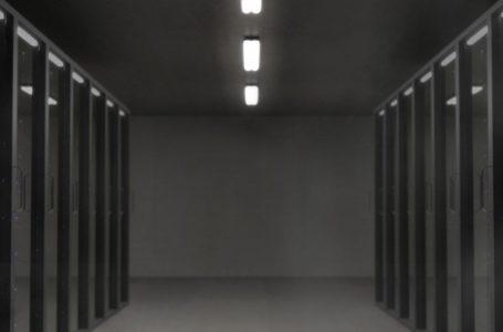 Lampy techniczne – jak dobrać je do pomieszczenia?