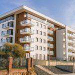 Nowe osiedle mieszkaniowe w Lublinie - Diamentowe Wzgórze