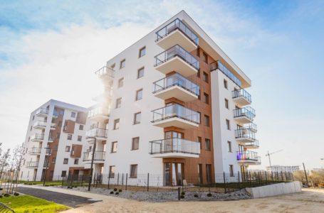Dlaczego warto rozważyć zakup mieszkania w Lublinie na Wrotkowie?