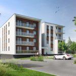 Jak wybrać mieszkanie na rynku pierwotnym w Lublinie, aby nie żałować?