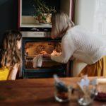Jaką roletę zamontować w kuchni?