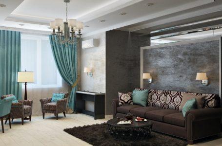 Eleganckie oświetlenie do Twojego domu