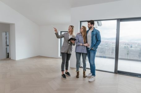 Inwestowanie w nowe mieszkanie – opłacalność ekonomiczna