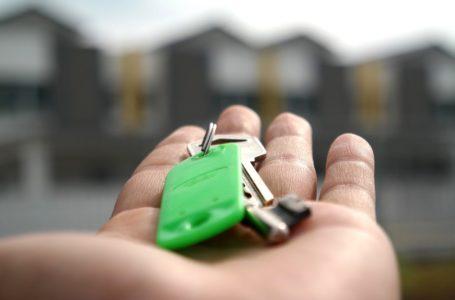 Czym zajmuje się pośrednictwo nieruchomości?