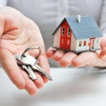 Szybki zwrot z inwestycji w nieruchomości na rynku pierwotnym