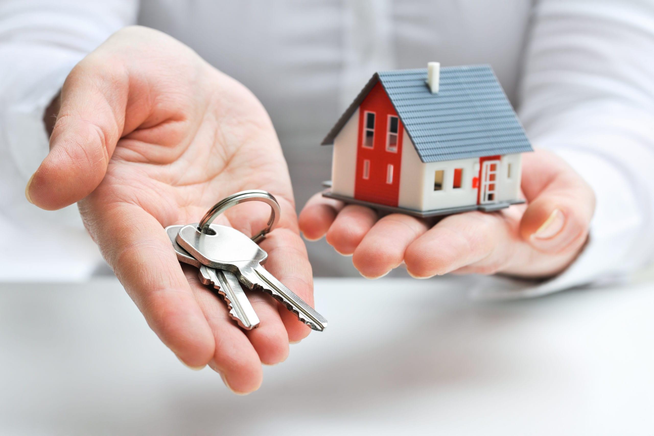 Szybki zwrot z inwestycji w nieruchomości na rynku pierwotnym. O tym nie wie 90% inwestorów