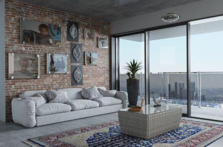 Okna przesuwne, tarasowe, werandowe – sprawdź możliwości