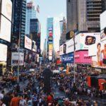 Reklama firmy – daj znać o sobie okolicy!