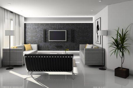 Nowe mieszkania na Wrotkowie w Lublinie – dbałość o każdy detal w standardzie