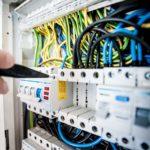 Zlecenia dla elektryka