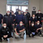 Przeprowadzki firm w czasie pandemii Covid-19